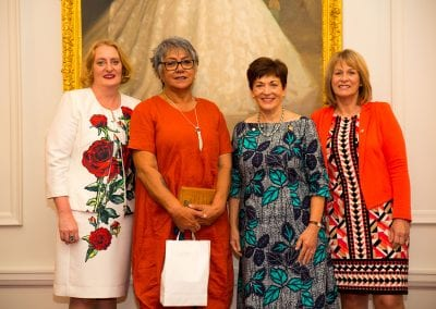 Waitoa - Excellence in Foster Care Awards