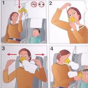 Plane Analogy
